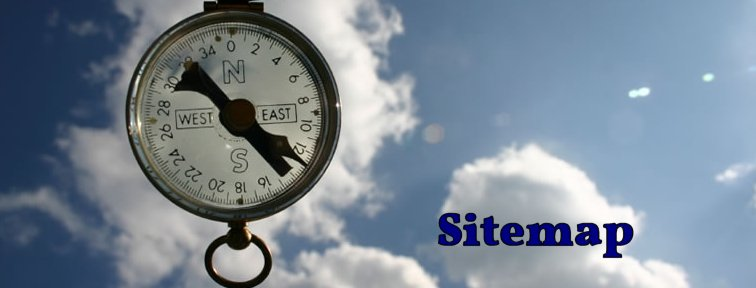 Mommoms Place sitemap