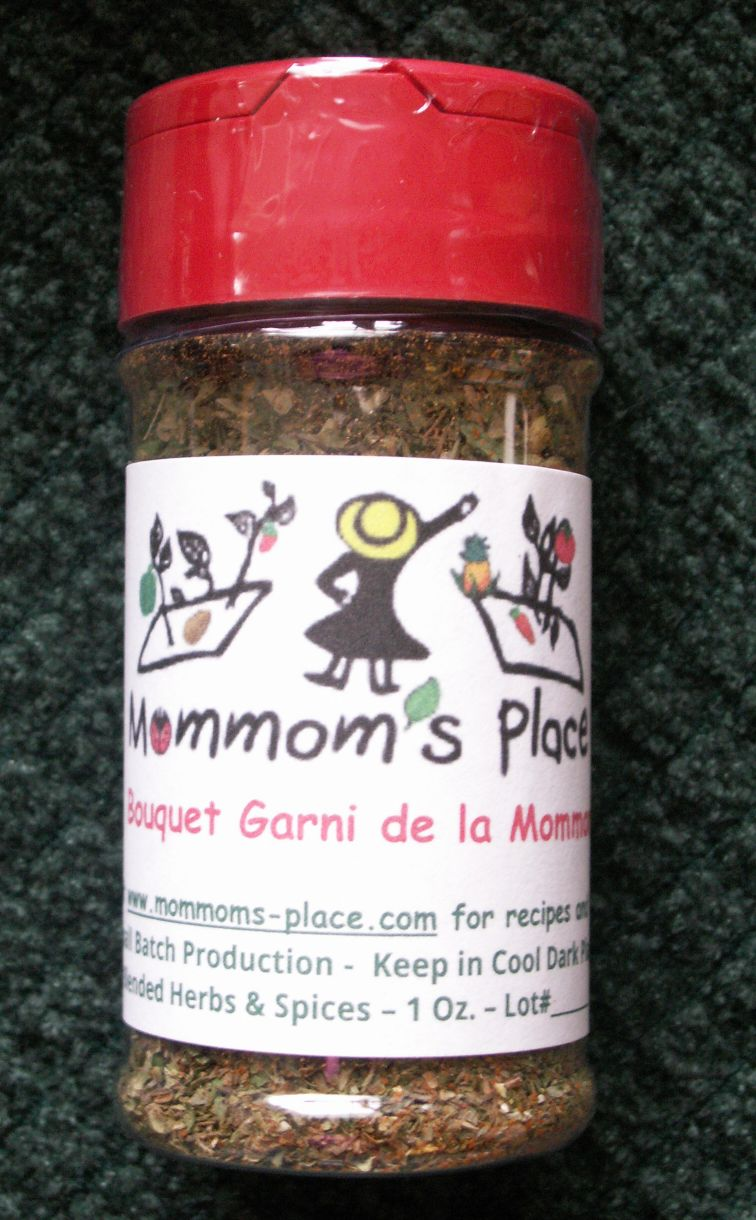 bouquet-garni-mommom1oz